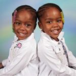 My sweet nieces are graduating from PreK this week Ihellip